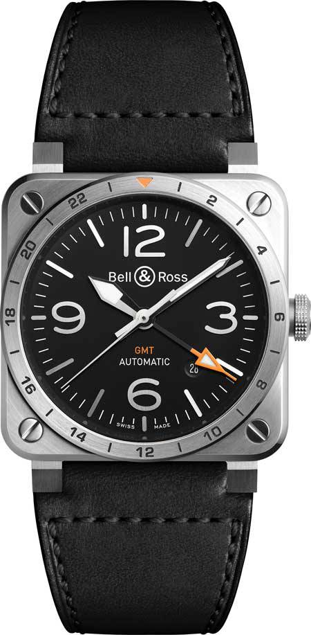 br-03-gmt-24