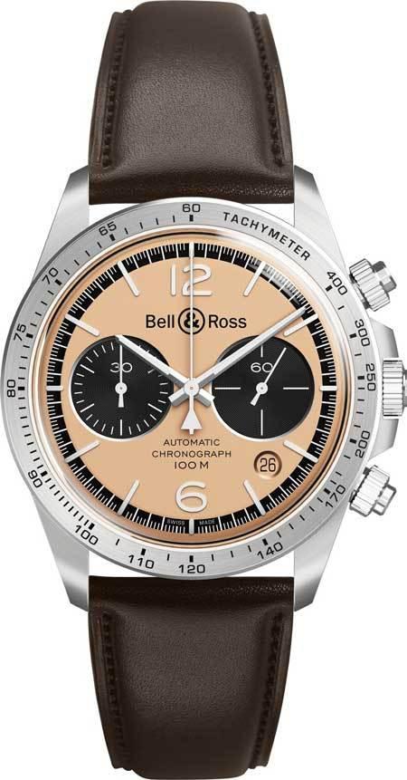 Bell&Ross-BRV2-94_Bellytanker